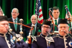 23rd St. Patrick's Day Breakfast - March 16, 2019